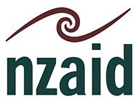 NZAID