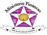 Ministerio Da Financas