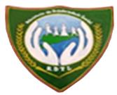 Ministerio da Soliedaridade Sosial